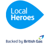 Local Heroes