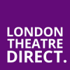LondonTheatreDirect