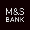 M&S Travel Insurance