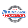 Mackenzie Hodgson Bike Insurance