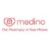 Medino Pharmacy