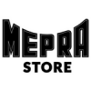 Mepra-store.co.uk