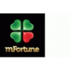 mFortune Mobile Casino
