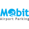 Mobit Airport Parking