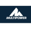 Multipower UK