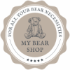My Bear Shop