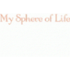 My Sphere of Life