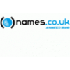 Names.co.uk - Web Hosting and Domain Names