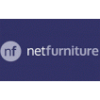 Netfurniture.co.uk