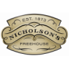 Nicholson's Pubs (In-store)