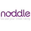 Noddle - Free for Life Credit Report