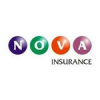 Nova Direct - Business Insurance