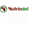 Nutriodol Supplements