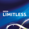 Odeon Limitless