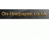 On-linepaper.co.uk
