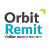 OrbitRemit Money Transfer