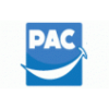 PAC Web Hosting