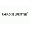 Paradise Lifestyle Shoes