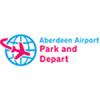 Park & Depart