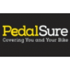 PedalSure