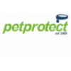 Pet Protect (Quidco Compare Pet)