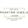 Phantom Jewels