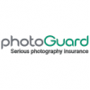 photoGuard - photography insurance