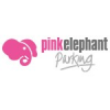 Pink Elephant Airport Parking
