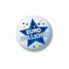 PlayLottery - EuroMillions