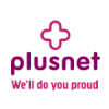 Plusnet Business Broadband