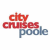Poole City Cruises