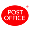 Post Office® Gadget Insurance