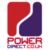Power Direct Electrical Appliances