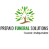 Prepaid Funeral Solutions