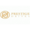 Prestige Drinks