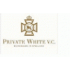 Private White V.C