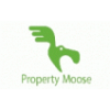 Property Moose