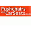 Pushchairs and Car Seats