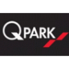 Q-Park City Centre Parking
