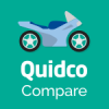 Quidco Compare Motorcycle Insurance