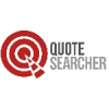 QuoteSearcher