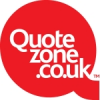 Quotezone.co.uk – Insurance Comparison