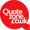 Quotezone Insurance Comparison – Home, Van & more