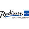 Radisson Blu Edwardian Hotels
