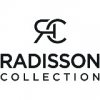 Radisson Collection
