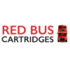 Red Bus Cartridges