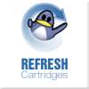 Refresh Cartridges