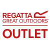 Regatta Outlet