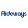 Rideways Transfers