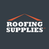 Roofing Supplies UK